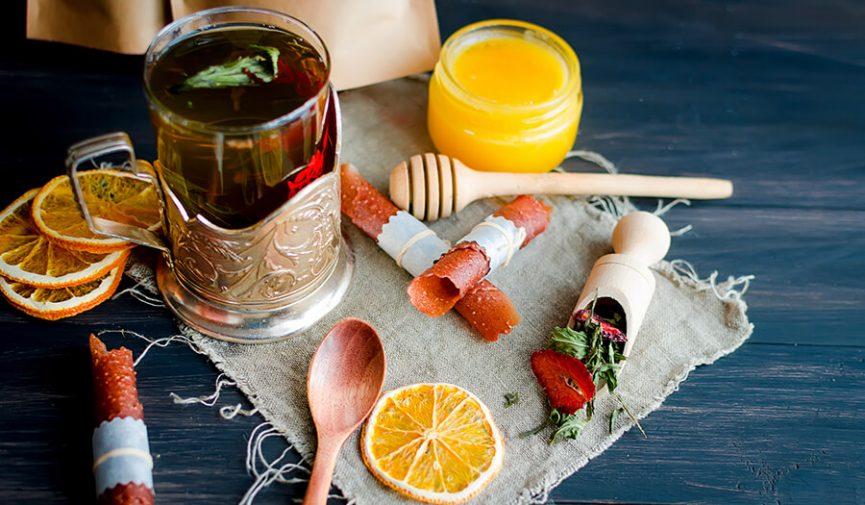 7 Minuman yang Bikin Kurus Cepat dan Aman untuk Kesehatan