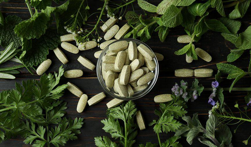 7 Rekomendasi Suplemen Diet Terbaik yang Aman