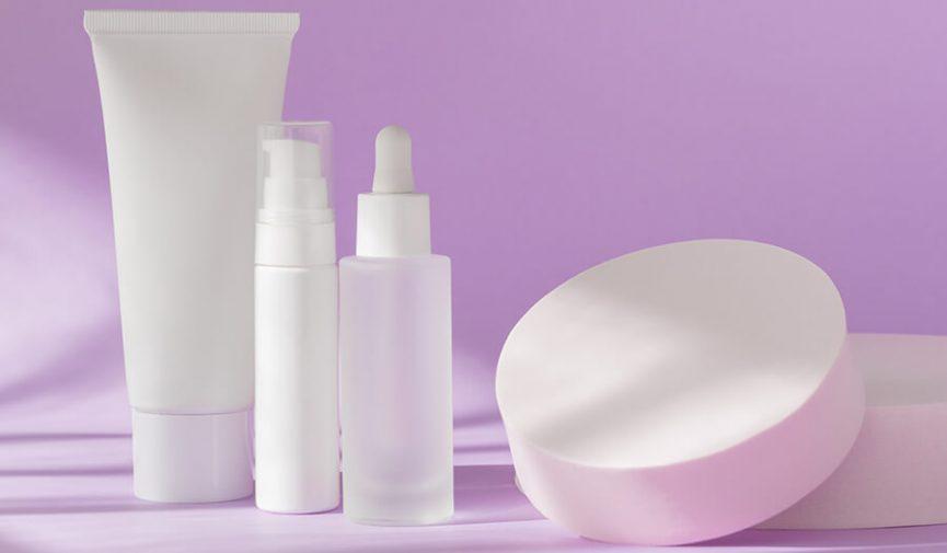 Rekomendasi dan Tips Memilih Kosmetik Herbal Asli yang Aman