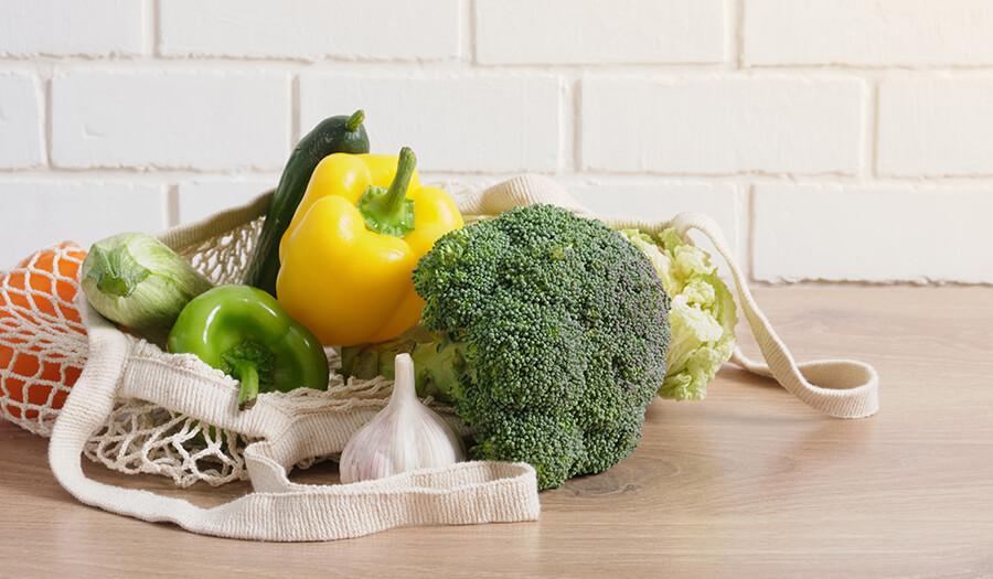 8 Jenis Sayur Untuk Diet, Agar Diet Lancar