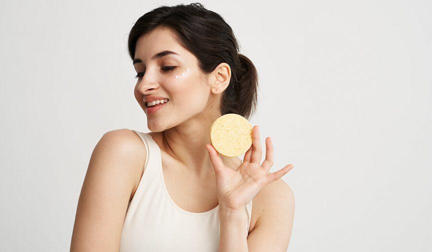 Tips Makeup Tahan Lama Seharian Ini Sangat Direkomendasikan!
